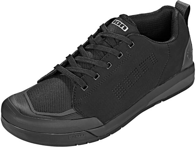 ION Raid AMP II - Chaussures - noir